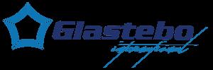 Glastebo International
