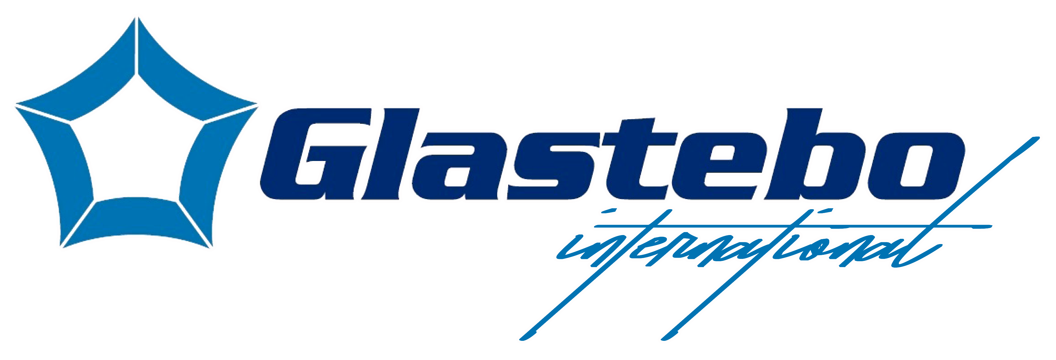 Glastebo International Srl