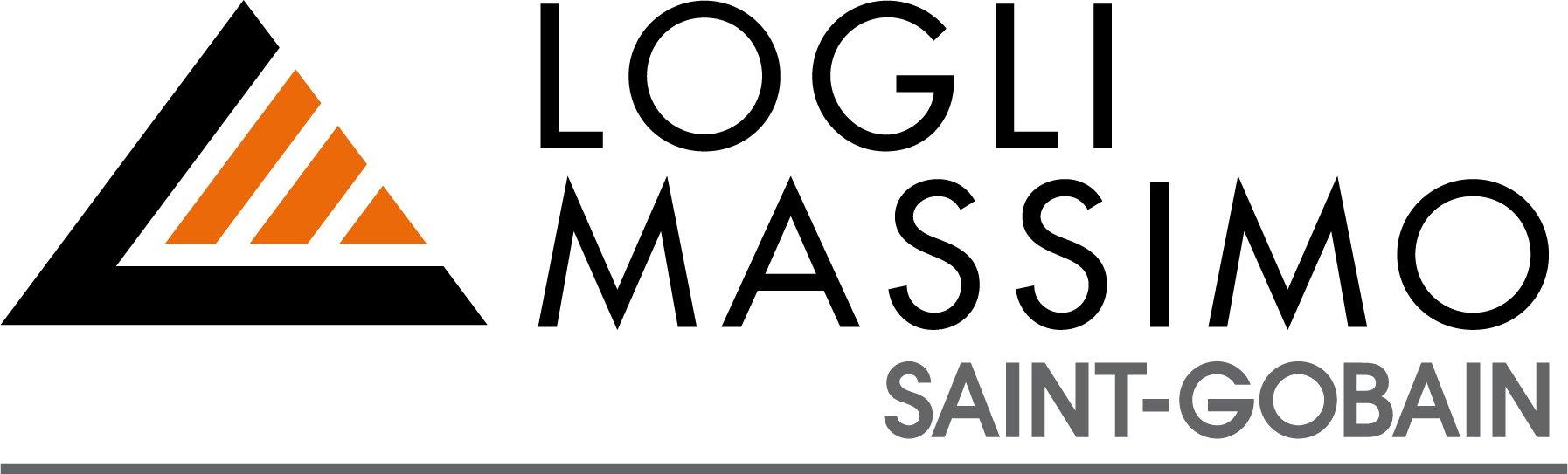 Logo LogliMassimo