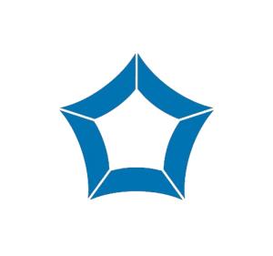 Logo Stella Glastebo